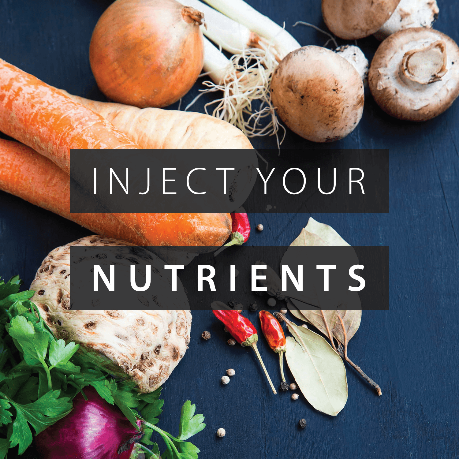inject-your-nutrients