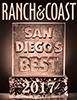 RC_BestofBug2017-web