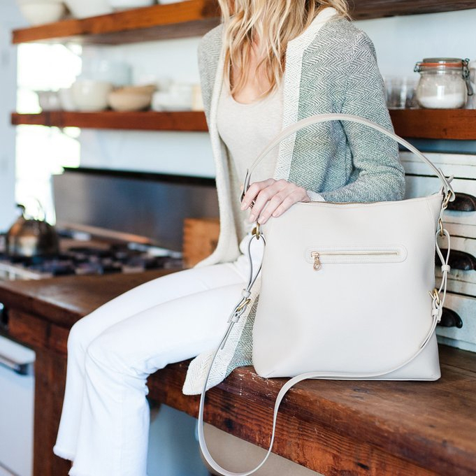 Filbert-Baker-Vegan-Leather-Handbag-Pebble