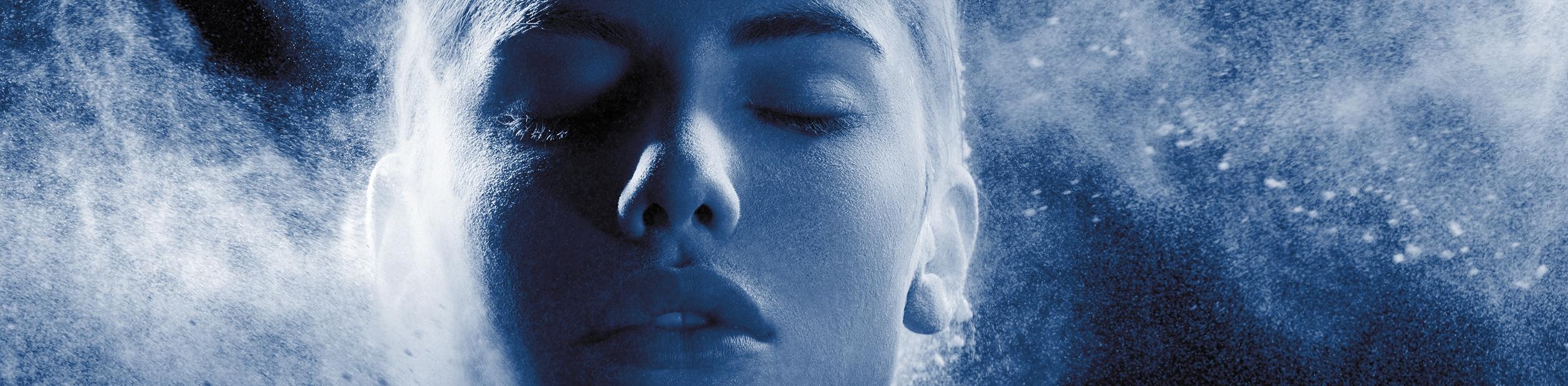 Body Blu