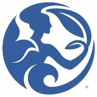 Body-Blu-Logo-2014
