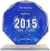 LJ-Award-sm