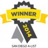 SanDiegoAList_new